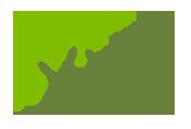 Sociedad Española de Ciencias Forestales